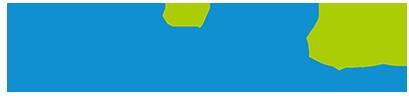 山东威尼斯游戏的网址工程有限公司